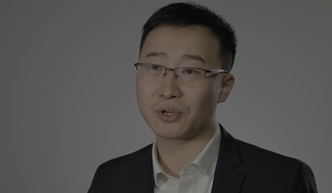 Videos hyperledger Cao open source
