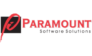 Paramount Software Solutions
